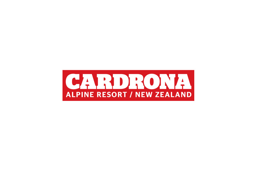Embroidery Patches - Cadrona